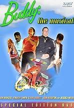 Buddy: The Musical