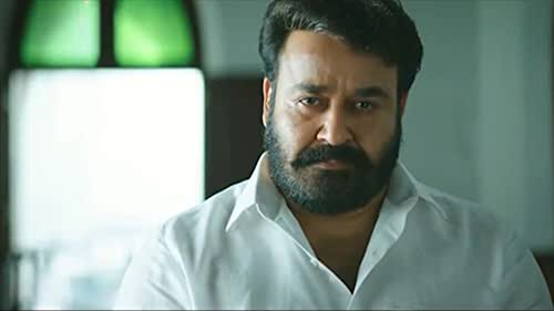 Mohanlal looks back at his socially conscious movies, reveals the actors who inspired him early on in his career and provides a list of Malayalam movies fans should add to their Watchlist.