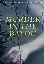 Murder in the Bayou
