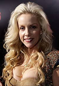 Primary photo for Cherie Currie