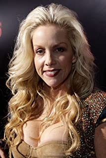 Cherie Currie Picture