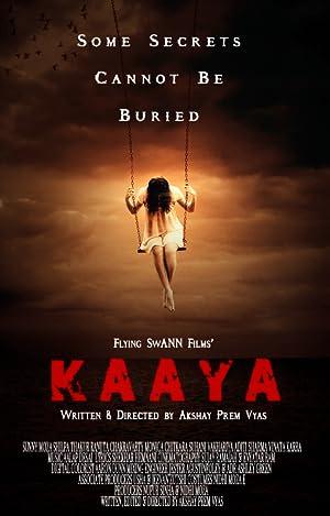 Kaaya movie, song and  lyrics
