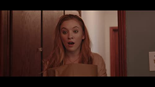 The Happys [OFFICIAL TRAILER 2018]