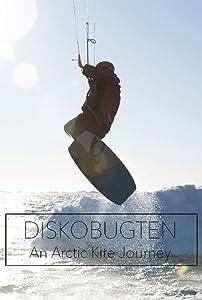 Top 10 downloaded movies 2017 DISKOBUGTEN: An Arctic Kite Journey [WEB-DL]