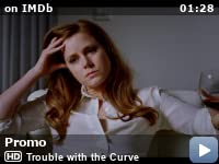 trouble with the curve full movie watch online free