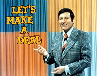 Watch online movie2k Let's Make a Deal by [2048x1536]