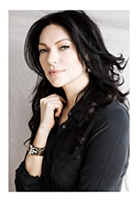 Primary photo for Laura Prepon