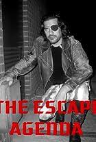 The Escape Agenda