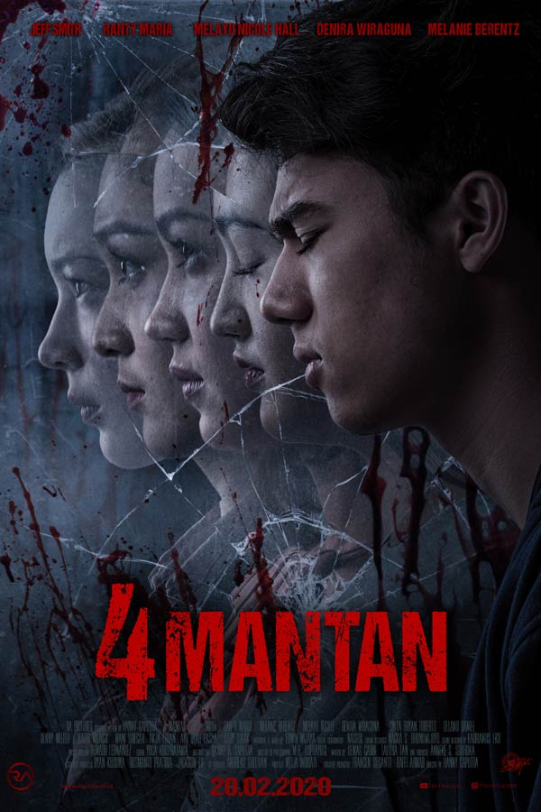 Download 4 mantan (2020) Full Movie   Stream 4 mantan (2020) Full HD   Watch 4 mantan (2020)   Free Download 4 mantan (2020) Full Movie
