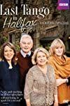 Derek Jacobi and Anne Reid Romance 'Last Tango in Halifax' Will Have a Second Season on PBS