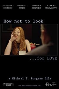 Movie always watching How Not to Look for Love by none [640x320]