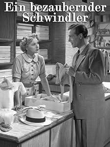 Watch old online movies Ein bezaubernder Schwindler by none [FullHD]