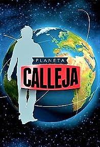 Primary photo for Planeta Calleja