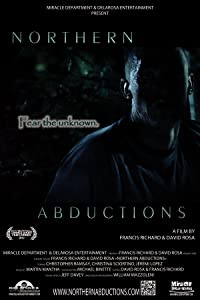 Northern Abductions full movie in hindi free download mp4