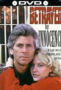 Primary photo for Betrayed by Innocence