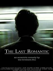 T.R.: The Last Romantic