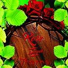 Ky-Mani Marley, Agustin, Nigel Lewis, and Nigel Lewis in A Rose Between Thorns (2017)