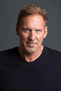 Ralf Moeller Picture