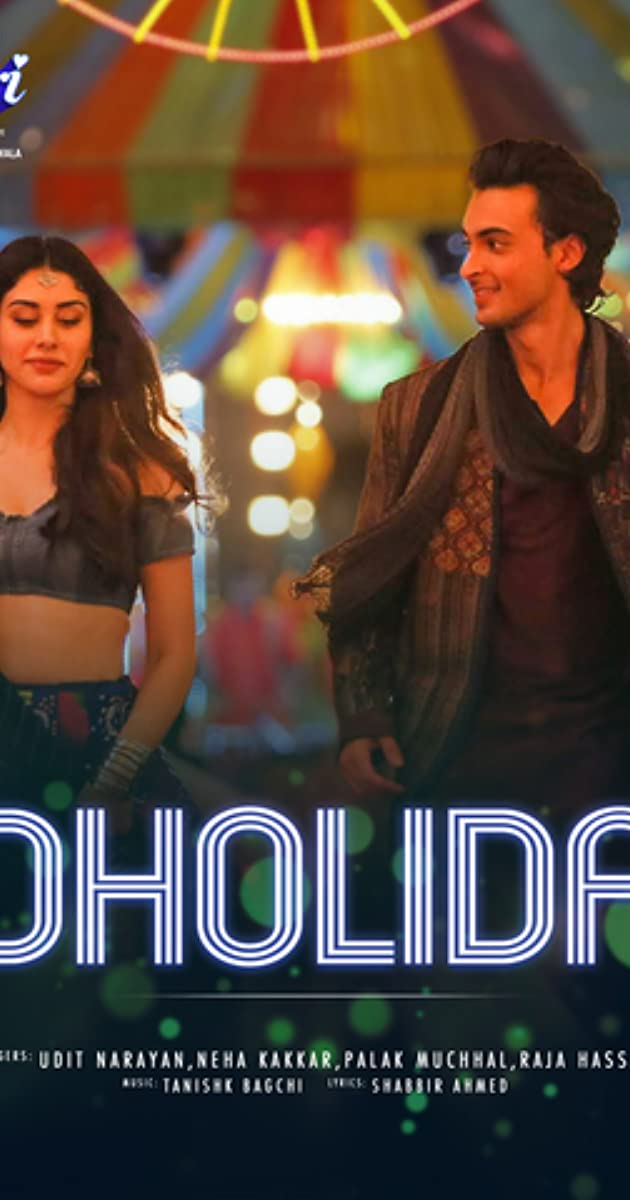 akh lad jaave video download pagalworld