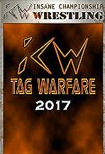 ICW: Tag Warfare