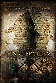 The Final Problem (2018)