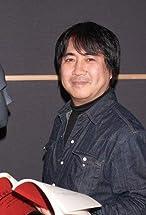Yasunori Matsumoto's primary photo