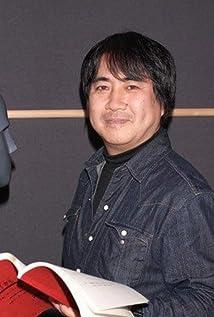 Yasunori Matsumoto Picture
