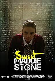 Jessica Barden in Sweet Maddie Stone (2016)