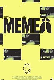 Meme Poster