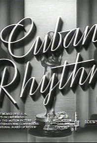 Primary photo for Cuban Rhythm