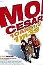 I, Cesar (2003) Poster
