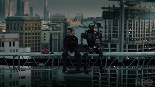 Season 3 First Look Trailer
