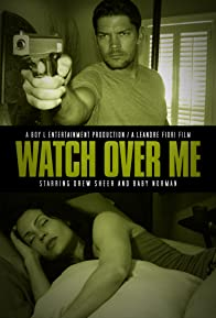 Primary photo for Watch Over Me