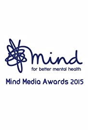Mind Media Awards 2015 Poster