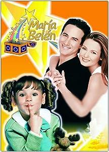 María Belén: Episode #1.62