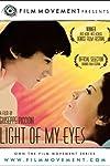 Light of My Eyes (2001)