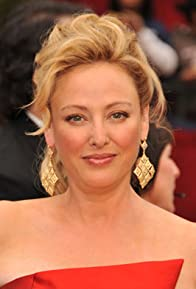 Primary photo for Virginia Madsen