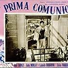 Prima comunione (1950)