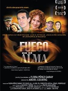 Movies to watch on netflix Fuego en el Alma [h264]