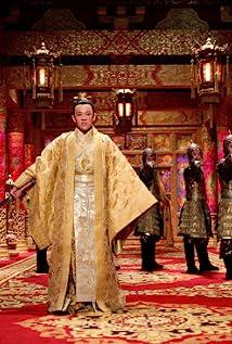 Junjie Qin