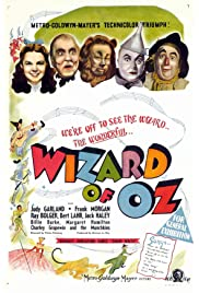 The Wizard of Oz (1939) ONLINE SEHEN
