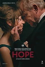Håp (2019) film en francais gratuit