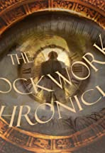 Clockwork Chronicles
