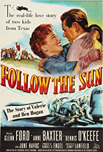 New movie watching online Follow the Sun USA [HD]