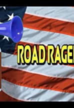 The Road Rager 3000