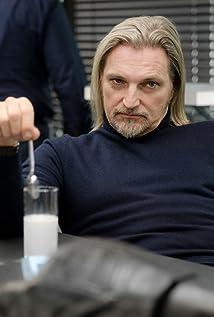 Stefan Jürgens Picture