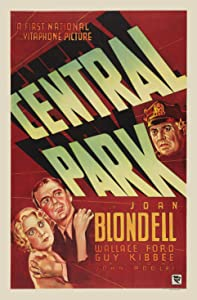Watch new trailers for movies Central Park [1280x720p]