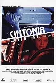 Sintonía Poster