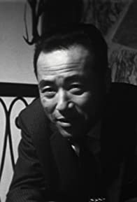 Primary photo for Eitarô Ozawa