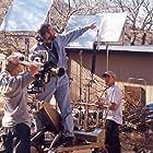 Mark Braun in Willow Creek (1998)